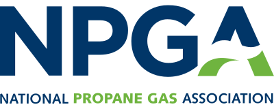 National Propane Gas Association