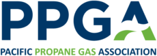 Pacific Propane Gas Association