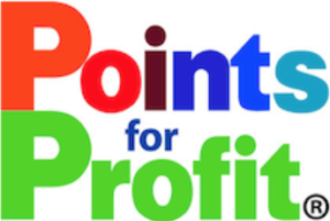 Points for Profit Pinnacle Partner